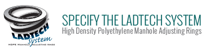 LadTech Logo